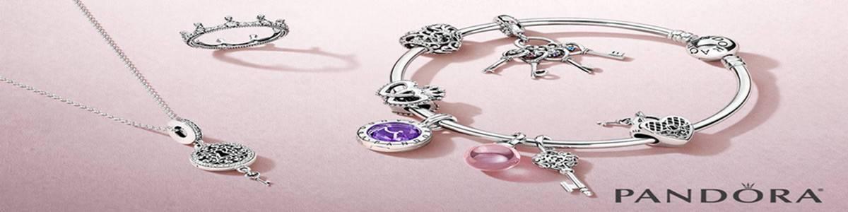 Birthstone Pendant Necklace Pandora Charm Shoe Birthstones Rings