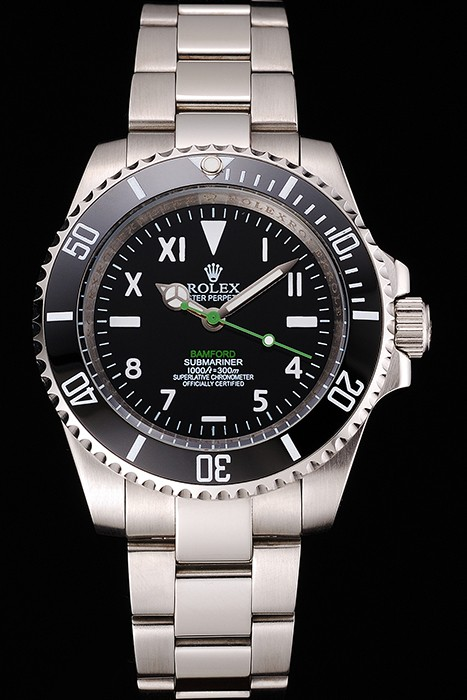 ReplicaOrologIitalia-Rolex-Submariner-Bamford-limited-edition-replica