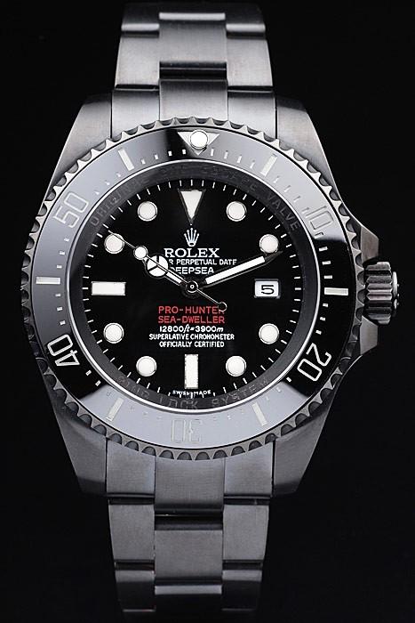 ReplicaOrologiItalia-Rolex-Deepsea-Jacques-Piccard-edition-replica