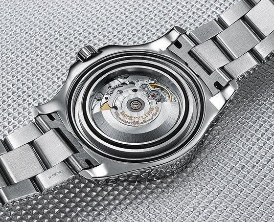 chronometer-certified-ETA-2824-2-replicaorologiitalia.com