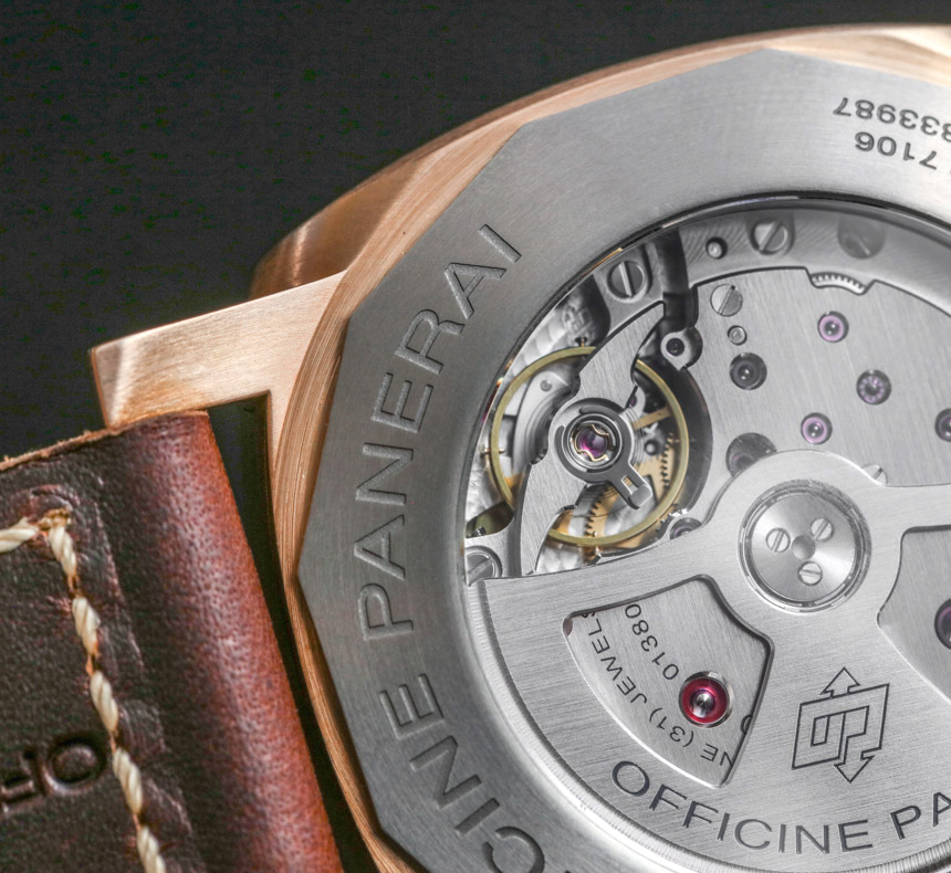 ReplicaOrologiItalia-Panerai-Luminor-Submersible-1950-3-Days-Automatic-Bronzo-PAM671