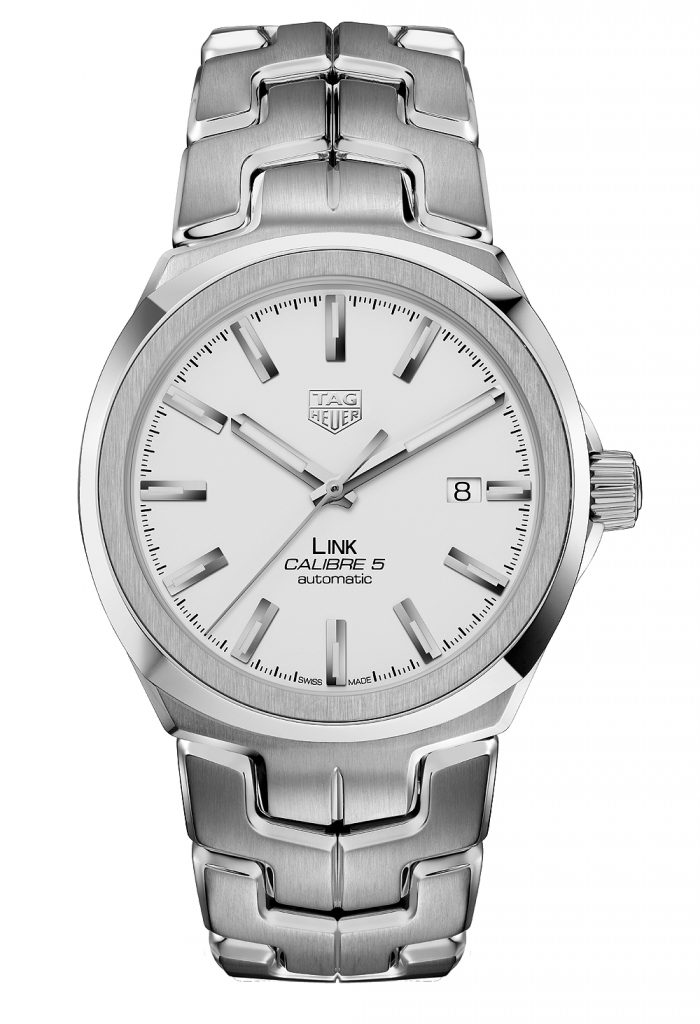 TAG_Heuer_Link_for_Men_silver_ReplicaOrologiItalia
